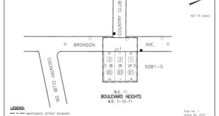 thumbnail of MT – Bronson & Country Club (CE)